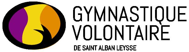 GV Saint Alban Leysse
