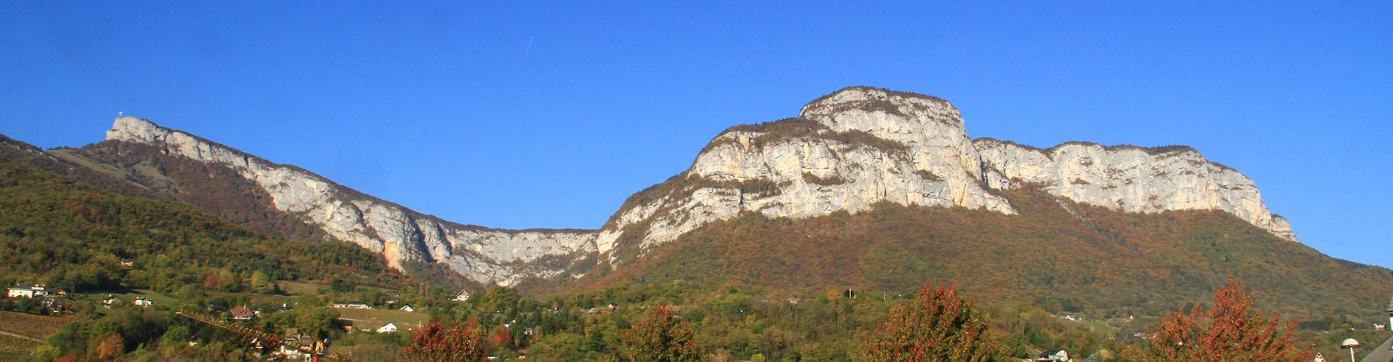panorama-saint-alban-leysse
