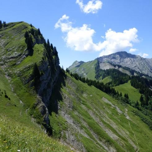 grand roc