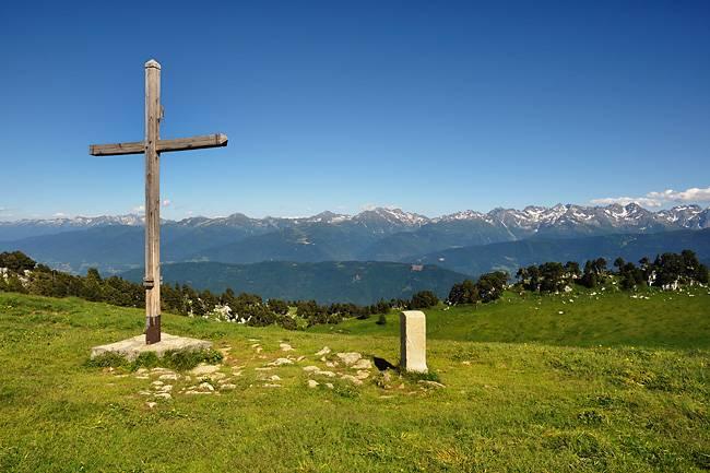 mont-granier-croix-de-l-alpe-650