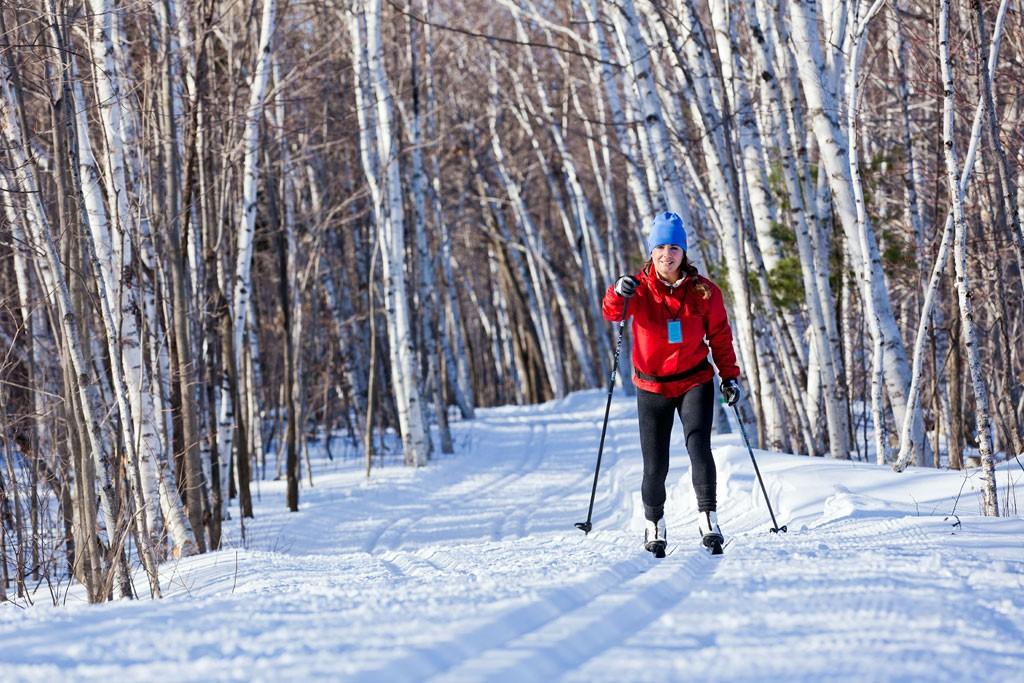 photo-ski-fond